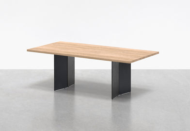 Milo Communal Table 84
