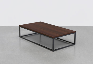 1 x 1 Coffee Table 60