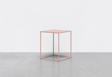 Line End Table