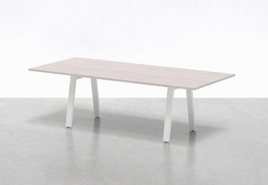 Broad Communal Table 96