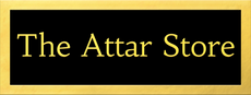 The Attar Store