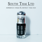 South Thai Ltd