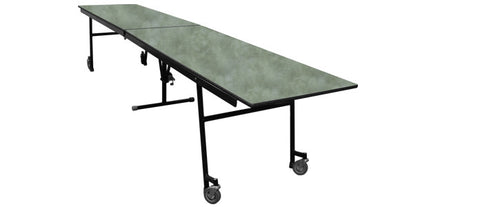 Palmer Hamilton 23M Rectangular Table