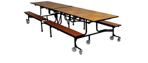 63T Bench Table