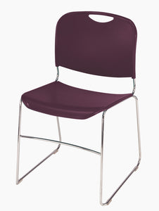 Stack Chair NPS 8500 Hi Tech Compact (Min. Order 4)