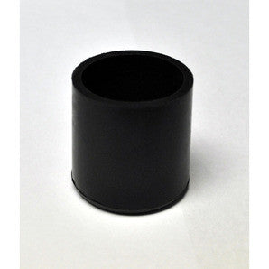 Non-Marking Rubber Tip 23F (for center leg)