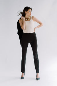 The Chloe Pant