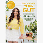 Supercharge Your Gut - Print Book