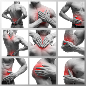 Thoracic Outlet Syndrome Protocol | Corrective Exercises Virtual Class - HEALTHY GAL