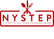 NYStep Coupons and Promo Code