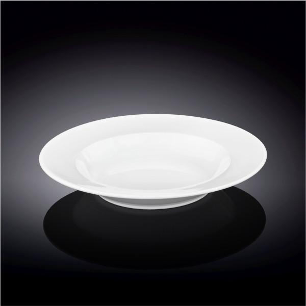 SOUP PLATE 8"