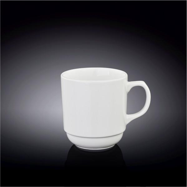 MUG 9 OZ | 280 ML WL-973528