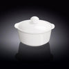 FINE PORCELAIN 4.5"