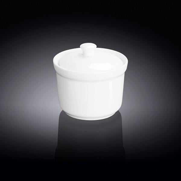 FINE PORCELAIN 4"