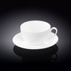 TEA CUP 8 OZ | 250 ML