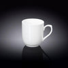 FINE PORCELAIN MUG 9 OZ | 270 ML