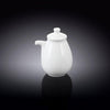 FINE PORCELAIN SOY BOTTLE 6 OZ | 170 ML