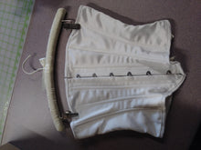 Sample Over Bust  Corsets