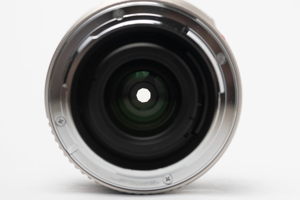 Rear glass of Fuji 30mm lens f/5.6 for Fuji TX-1, TX-2, and Xpan cameras
