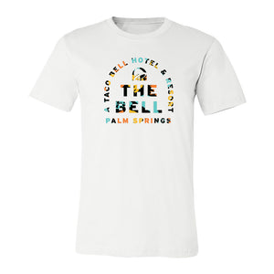 The Bell Hotel Official Shirt