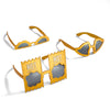 Taco Bell® Sunglasses 3-Pack