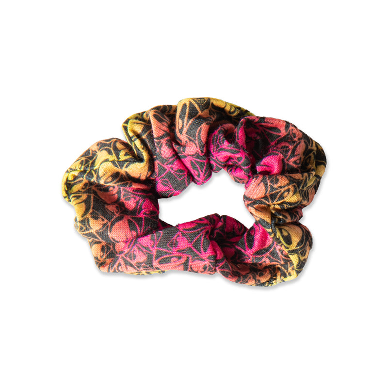 Taco Bell Scrunchie 3 pack