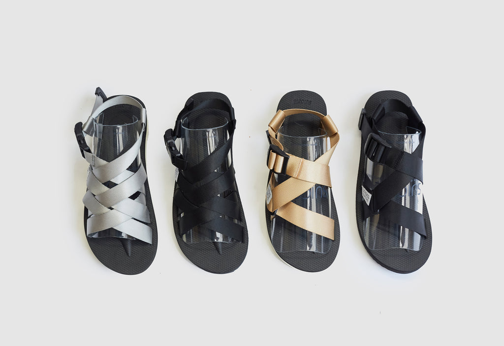 ab86d6999d SUICOKE | Monk House Design