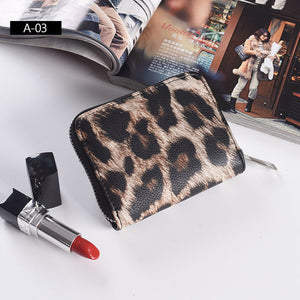 Women's-PU-Leather-Leopard-Prints-Short-Wallets.jpg