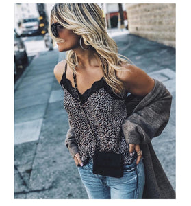 sexy-leopard-print-lace-tops.jpg