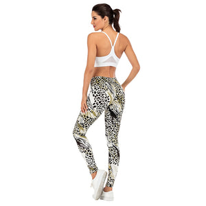 womans-leopard-print-fitness-leggings.jpg