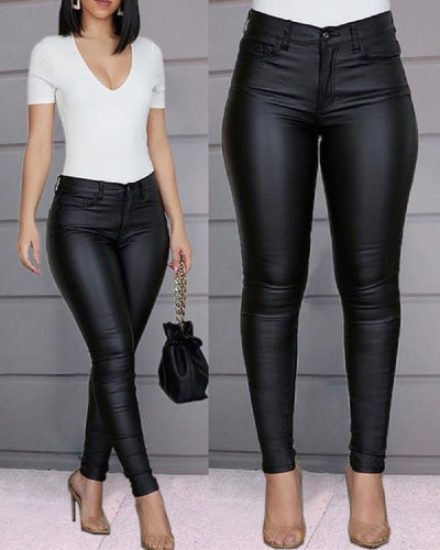 sexy-stretch-bodycon-long-pant.jpg