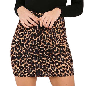 mini-skirts-womens-leopard-printed-skirt.jpg