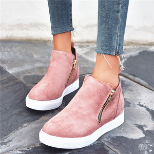 Women's-Casual-Ankle-Boots.jpg