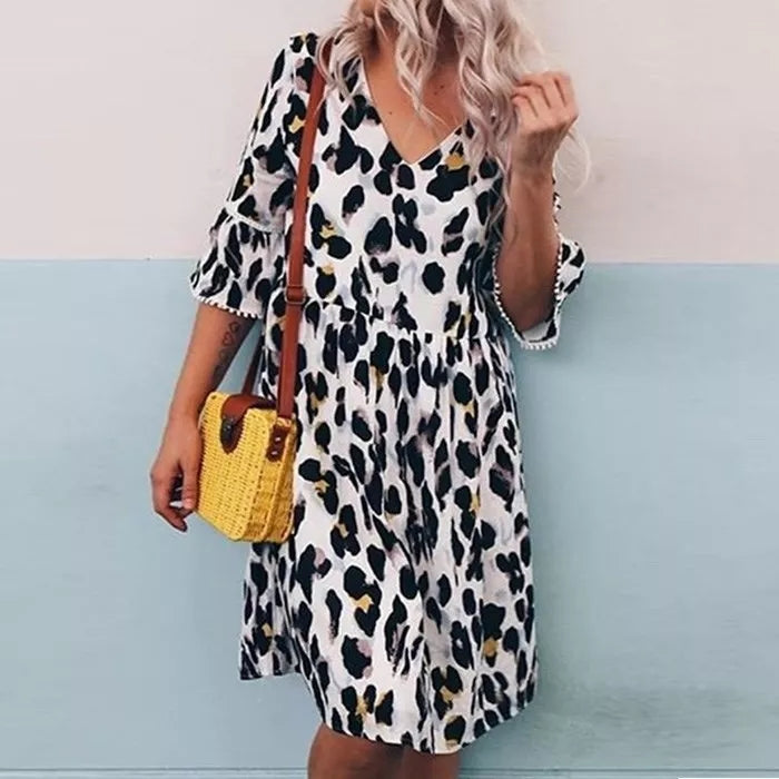 women-v-neck-leopard-print-mid-sleeve-knee-dress.jpg
