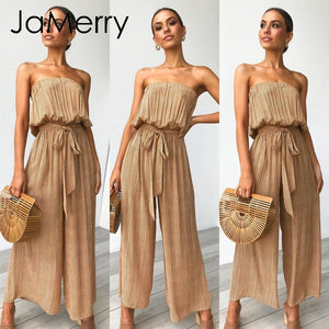 Women's-Sashes-Long-Jumpsuit.jpg