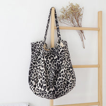 Load image into Gallery viewer, Women's-Leopard-Print-Shoulder-Bags.jpg