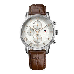 TOMMY HILFIGER TH1791400