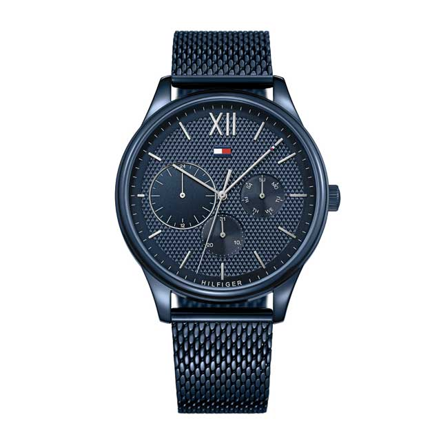 TOMMY HILFIGER TH1791421