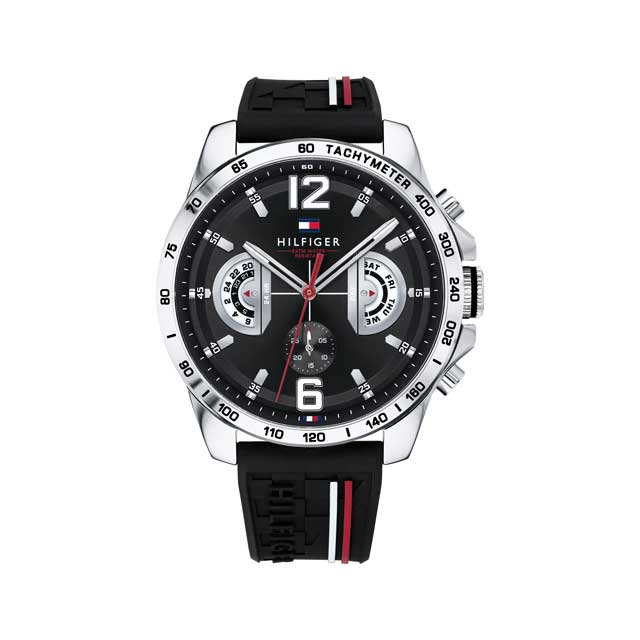 TOMMY HILFIGER TH1791473