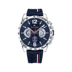 TOMMY HILFIGER TH1791476