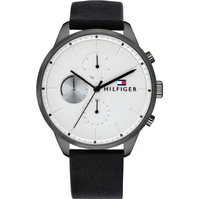 TOMMY HILFIGER TH1791489