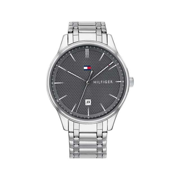 TOMMY HILFIGER TH1791490