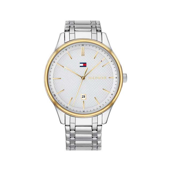 TOMMY HILFIGER TH1791491