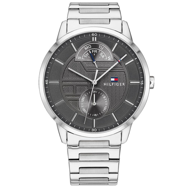 TOMMY HILFIGER TH1791608