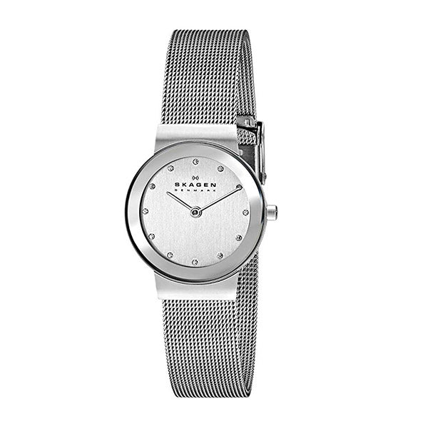 SKAGEN WATCH 358SSSD