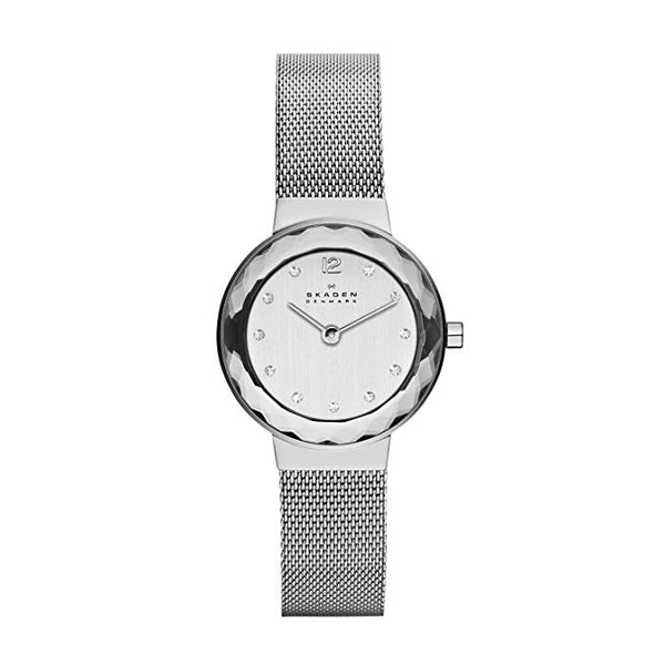 SKAGEN WATCH 456SSS