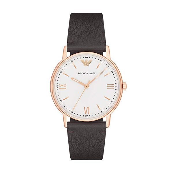 EMPORIO ARMANI WATCH AR11011