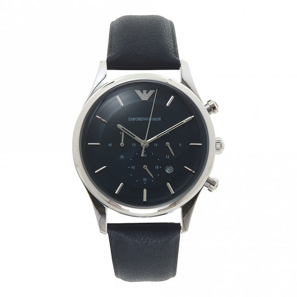EMPORIO ARMANI WATCH AR11018