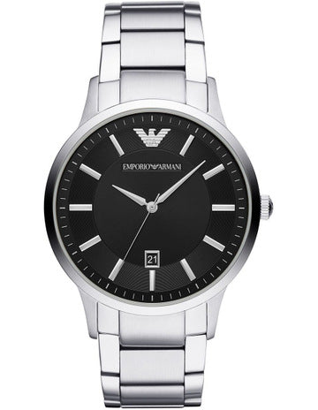 EMPORIO ARMANI WATCH AR11181