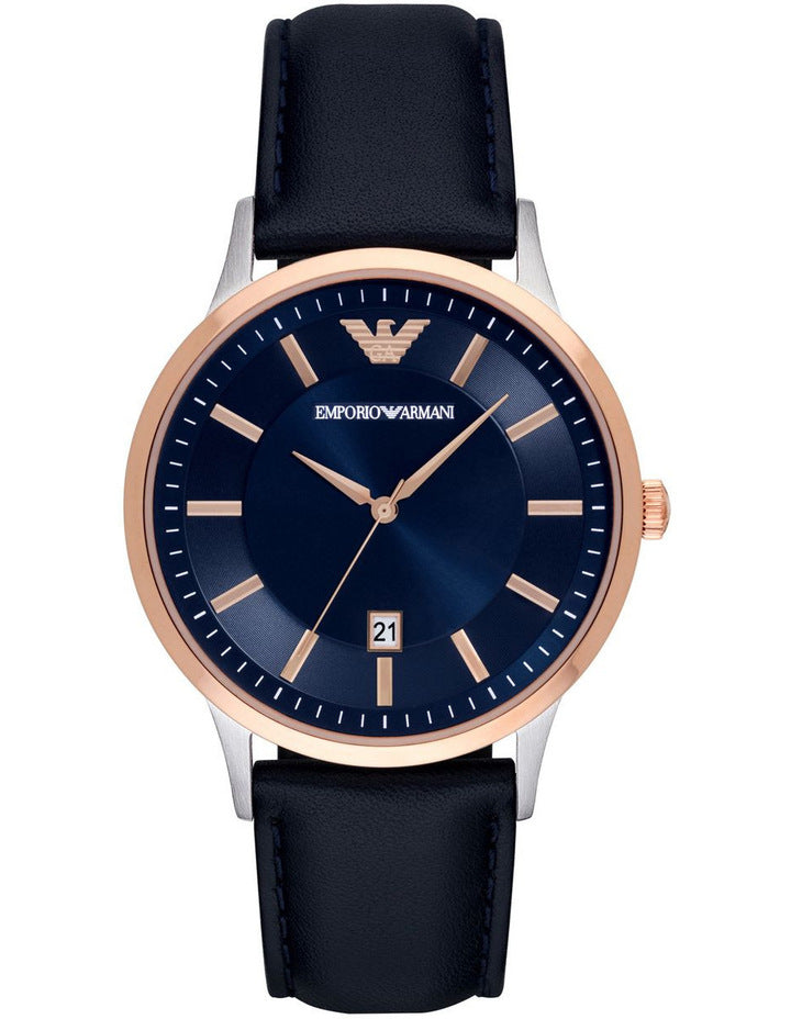 EMPORIO ARMANI WATCH AR11188